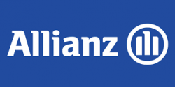 Allianz Versicherung Teutsch