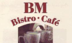 BM Bistro-Café