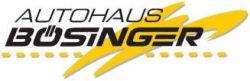 Autohaus Bösinger