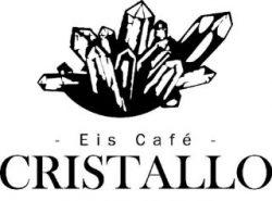 Eiscafé Cristallo