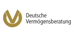 Deutsche Vermögensberatung Sven de Vries