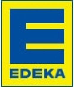 EDEKA Aktiv-Markt Haas