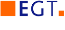 EGT Energie GmbH