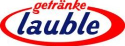 Getränke Karl Lauble