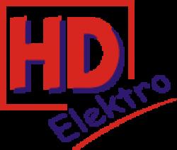 HD-Elektro-Fachgeschäft