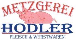 Metzgerei Hodler