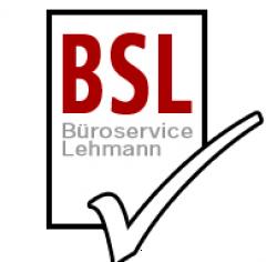 Büroservice Lehmann