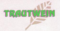 Gärtnerei Trautwein